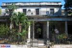 Casa de Luisa Herrera, El Cerro, La Habana, Cuba