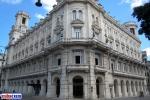 Centro Asturiano de La Habana, Cuba