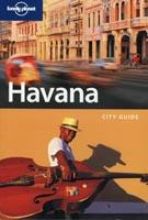 cuba directo .com - Mapa Turistico de La Habana