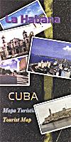 cuba directo .com - Lonely Planet - Guía de Ciudad de La Habana